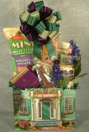Movin' In Goodie Box - Product Image