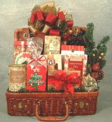Home for the Holidays - Product Image