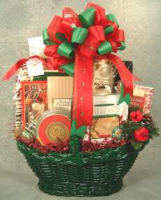 Holiday Delights - Product Image