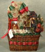 Country Christmas - Product Image