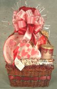 Country Valentine - Product Image
