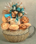 Muffin Mania - Product Image