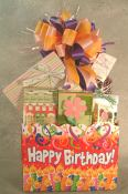 Let's Party Gift Box - Product Image