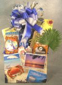Welcome to San Diego Gift Box - Product Image