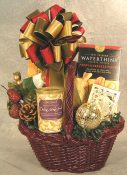 Holiday Classic - Product Image