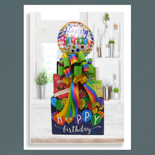 affordable birthday gifts