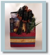 Giving Thanks Gift Box