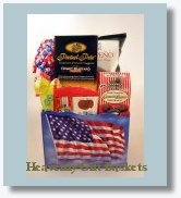 the patriot gift box
