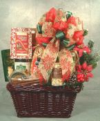 Holiday Elegance - Product Image