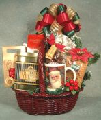 Old Fashioned Christmas - Product Image