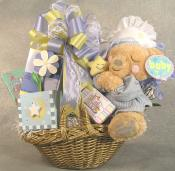 Bundle of Joy - Product Image