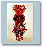 Little Luv Bug - Product Image